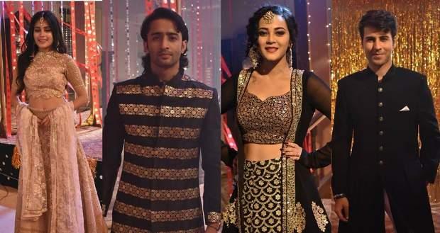 Yeh Rishtey Hain Pyaar Ke Spoilers: Kuhu's special challenge for Abir