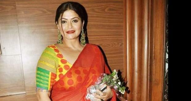 Zee TV Latest News: Pragati Mehra to enter Dil Yeh Ziddi Hai star cast