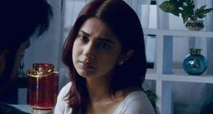 Beyhadh 2 Latest Spoiler: Vikram to help Maya in her revenge plan