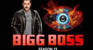 Colors TV Latest News: Bigg Boss 13 to re-run the whole season