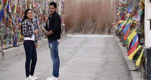 Ek Duje Ke Vaaste 2 Latest Spolier: Suman to break Shravan's heart