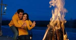 Ek Duje Ke Vaaste 2 Spoiler: Suman to help save Shravan from big problem