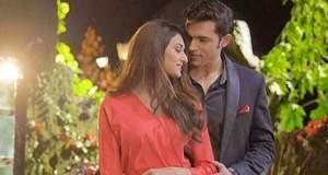 Kasauti Zindagi Ki 2 Gossips: Anurag to help Prerna secretly