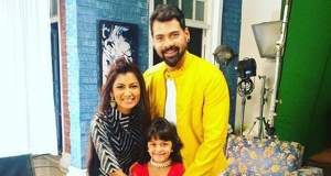 Kumkum Bhagya Gossip Alert: Abhi & Pragya to miss their first daughter