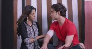 Kumkum Bhagya Gossip Alert: Prachi to deny being in love with Ranbir
