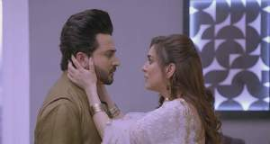 Kundali Bhagya Latest Spoiler: Karan to take a stand for Preeta
