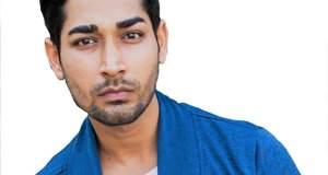Laal Ishq Cast News: Pratik Parihar & Vaishnavi Dhanraj add to star cast