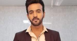 Laal Ishq Latest Cast News: Mithil Jain & Dolly Chawla add to star cast