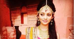 Laal Ishq Latest Cast News: Pankaj B Singh & Kajol Srivastava add to star cast