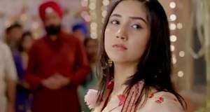 Patiala Babes Latest Spoiler: Minni to challenge Isha