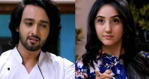 Patiala Babes Latest Spoiler: Minni to reassure Neil