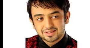 Tera Kya Hoga Alia Latest Cast List: Ayush Agarwal adds to star cast