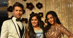 Yeh Rishtey Hain Pyaar Ke Spoiler: Kunal to take Mishti's side instead of Kuhu