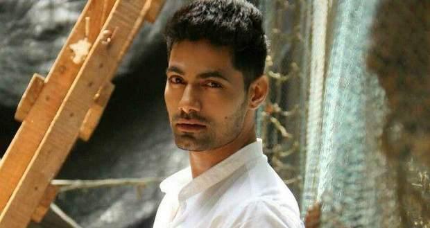 & TV Latest Cast News: Meer Ali adds to Kahat Hanuman Jai Shri Ram star cast