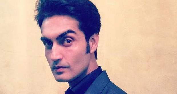 & TV Latest News: Kunal Bakshi to enter Kahat Hanuman Jai Shree Ram cast