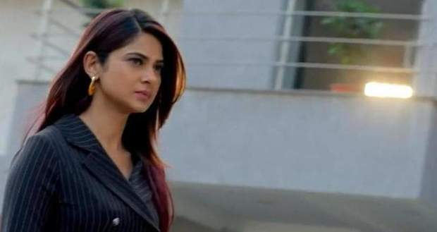 Beyhadh 2 Latest Spoiler: Maya to find her mother, Nandini