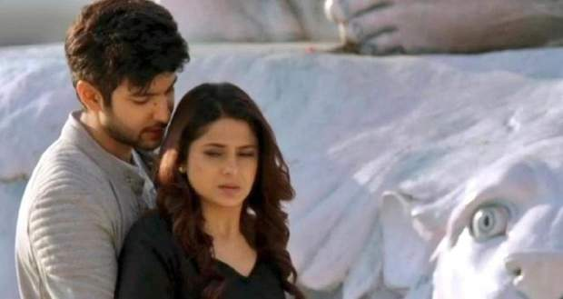 Beyhadh 2 Latest Spoiler: Maya to seek help from Rudra