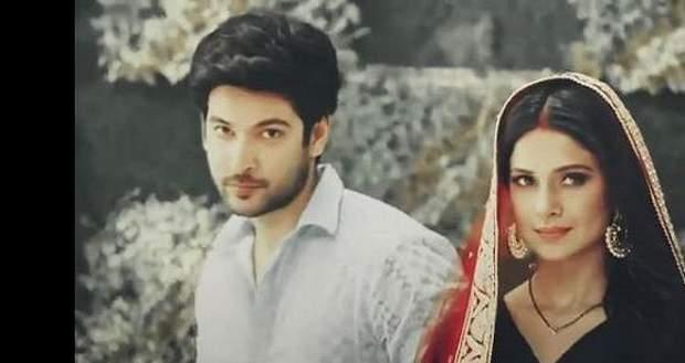 Beyhadh 2 Latest Spoiler: Rudra to bring Maya in Roy mansion