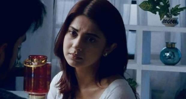 Beyhadh 2 Latest Spoiler: Vikram to help Maya in her revenge plan