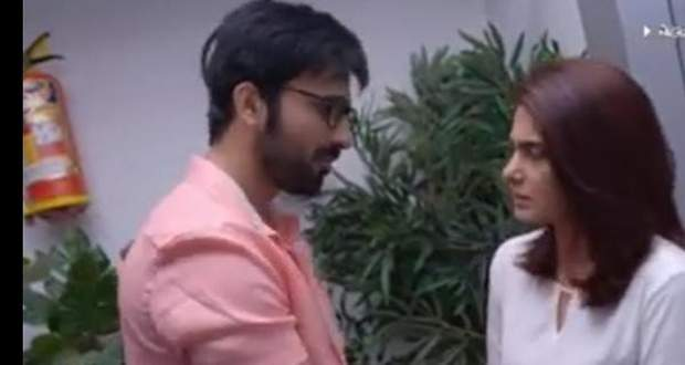 Beyhadh 2 Latest Spoiler: Vikram to learn about Maya's plan