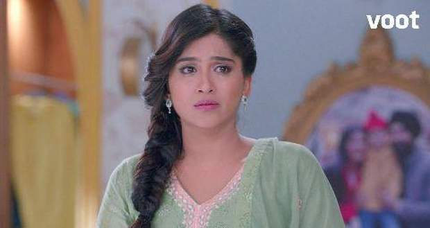 Choti Sardarni Gossip: Meher to get proof against Paddy
