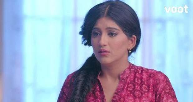 Choti Sardarni Gossip: Meher's decision regarding Ginnie and Rana