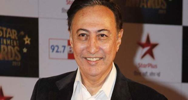 Colors TV Latest Cast News: Anang Desai to enter Shubharambh cast