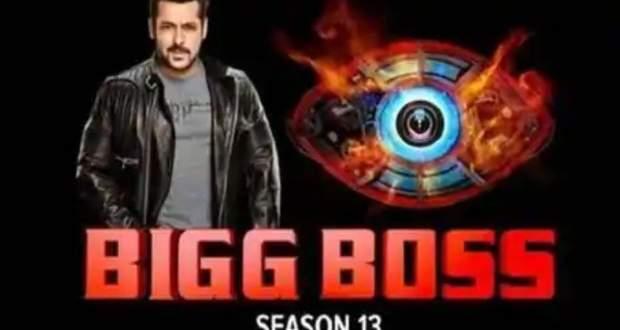 Colors TV Latest News: Bigg Boss 13 to re-run the whole season