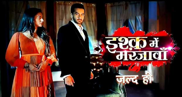Colors TV Latest Update: Ishq Mein Marjawan 2 launch to get postponed