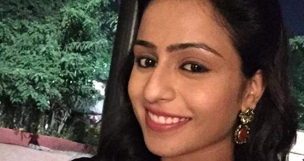 Guddan Tumse Na Ho Paega News: Neha Yadav & Sikandar Kharbanda join cast