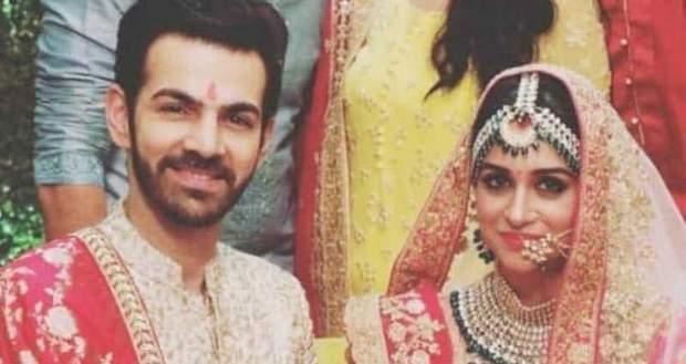 Kahaan Hum Kahaan Tum Gossips: Rohit-Sonakshi to have a happy ending