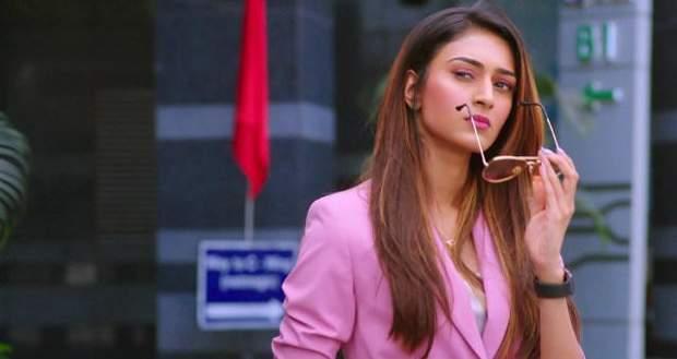 Kasauti Zindagi Ki 2 Gossips: Anurag to get devastated with Prerna's attitude
