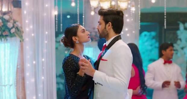 Kasauti Zindagi Ki 2 Gossips: Anurag-Prerna to have another face-off
