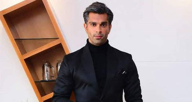 Kasauti Zindagi Ki 2 Gossips: Bajaj to scare Komolika against Anurag