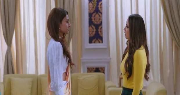 Kasauti Zindagi Ki 2 Gossips: Nivedita to support Prerna in her plan