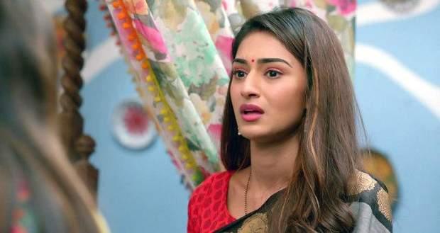 Kasauti Zindagi Ki 2 Gossips: Prerna to meet her daughter Sneha