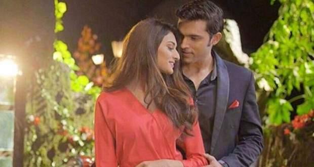 Kasauti Zindagi Ki 2 Gossips: Prerna-Anurag's major face-off