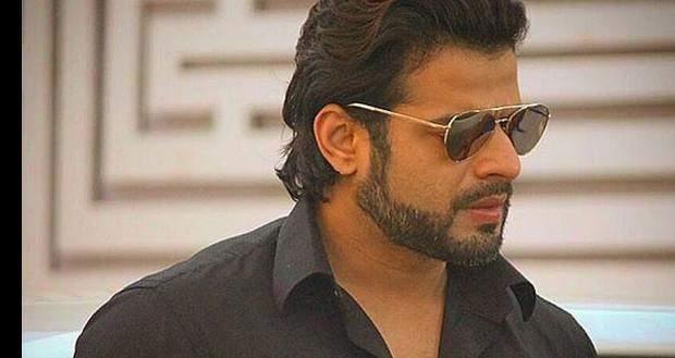 Khatron Ke Khiladi 10 Latest News: Karan Patel to abort the task