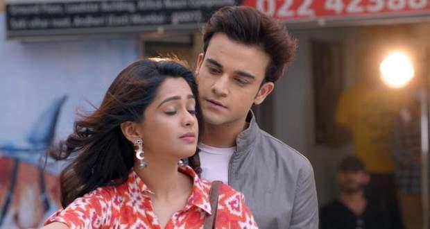Kumkum Bhagya Gossip Alert: Prachi disguises as Ranbir's bride
