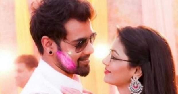 Kumkum Bhagya Gossip Alert: Pragya to miss her good old days with Abhi