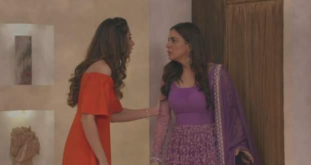 Kundali Bhagya Latest Spoiler: Mahira to confront Preeta