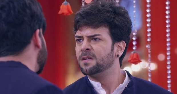 Kundali Bhagya Latest Spoiler: Prithvi to spoil Karan-Preeta's relation