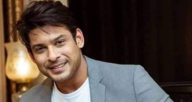 Naagin 4 Latest News: Siddharth Shukla to join star cast