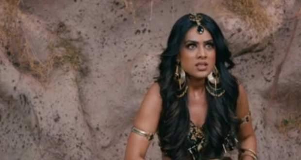 Naagin 4 Spoiler Update: Brinda to get suspicious of Vishakha