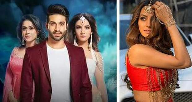 Naagin 4 Spoiler Update: Vishakha's plan to separate Dev and Brinda