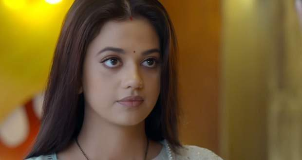 Nazar 2 Gossip Updates: Palak uses powers to fight shape-shifting demon