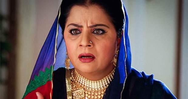 Nazar 2 serial Latest News: Alka Kaushal adds to star cast