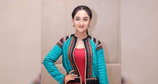 Patiala Babes Spoiler: Minni's challenge to Isha for winning Neil's love