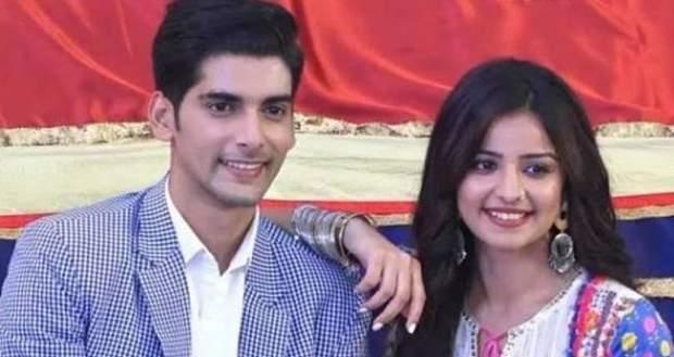 Shubharambh Latest Gossip: Rani to expose Gunvant in front of Raja