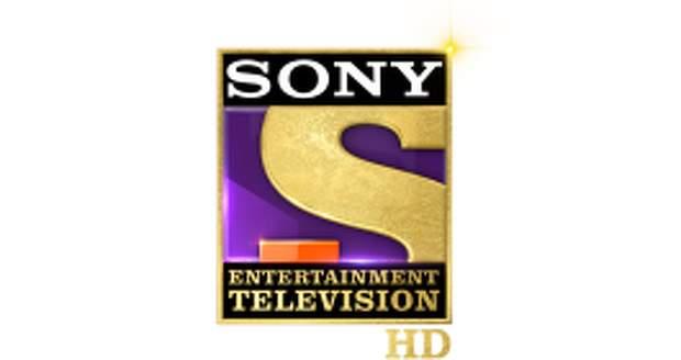 Sony TV Latest News: Jay Mehta's next to be titled 'India Wali Maa'